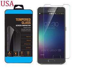 4154786f969 Protector Samsung Galaxy Note - Accesorios para Celulares en Mercado Libre  Uruguay