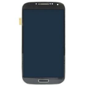 96aec800d1a Pantalla Tactil De Samsung Galaxy S4 en Mercado Libre Colombia