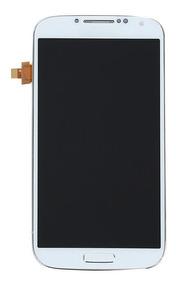 7c0be3502ba Pantalla Completa Samsung Galaxy S4 Repuesto - Pantallas LCD para Celulares Samsung  en Mercado Libre Chile