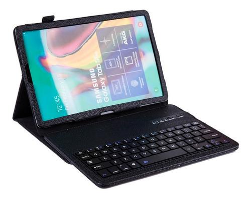 para samsung galaxy tab a 10.1 2019 t510 t515 tablet bt tecl