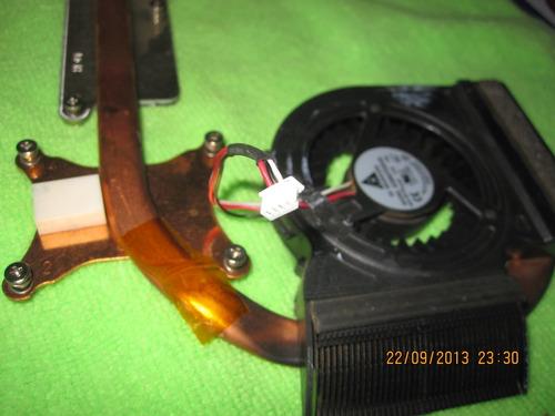 para samsung ventilador