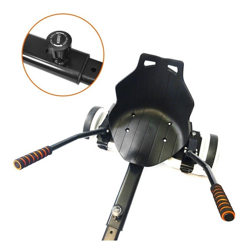 para scooter electrico