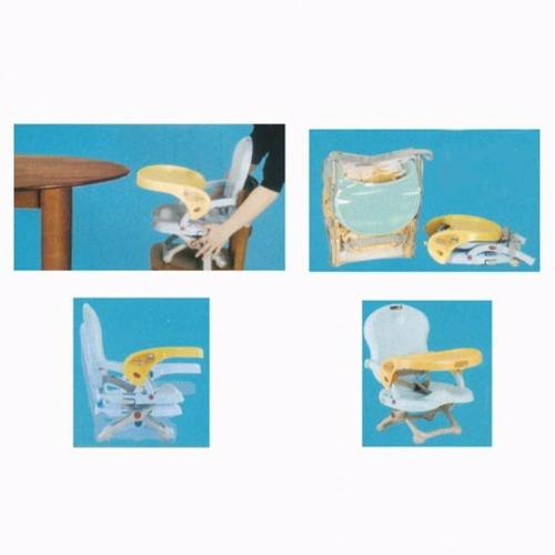 para sillas bebes
