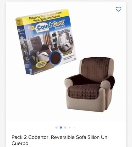 para sillón sofá