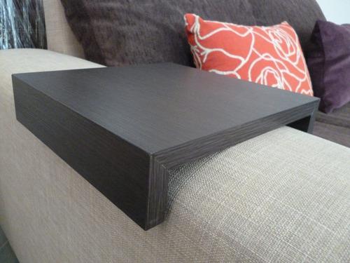 para sofa sillon