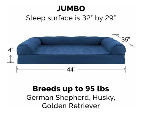 para sofá sofá