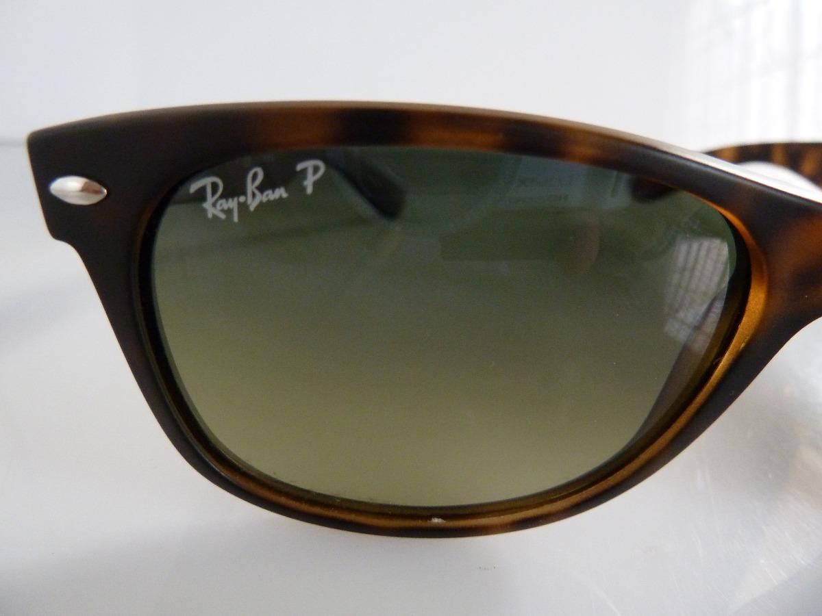 lentes ray ban para hombre mercadolibre