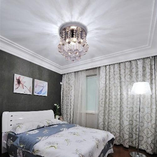 para techo lámpara