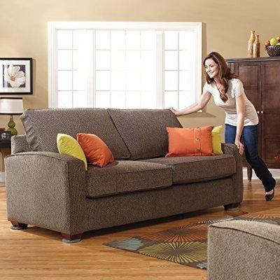 para tipos muebles
