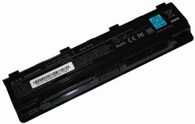 para toshiba pa5109u-1brs portátil batería pa5024u-1brs l850