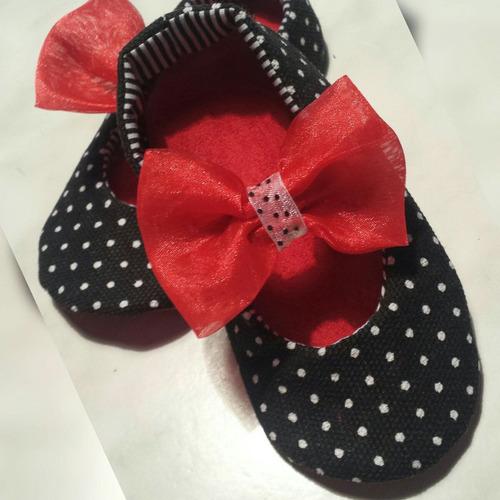 para tu bebita sandalias y zapaticos bellisimos