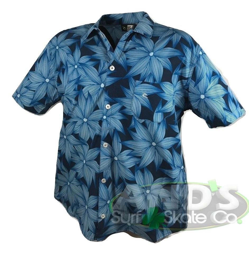 2848f0808c Para Uso Proprio 5 Camisas Personalizada +04 Regatas Escola - R  149 ...