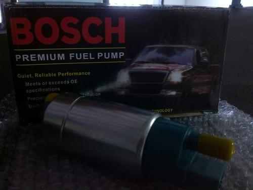 para vehic gasolina
