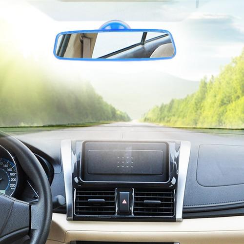 para vehiculo espejo