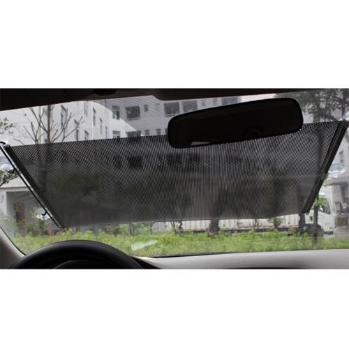 para vehiculo hoja ventana proteccion solar aislamiento cm