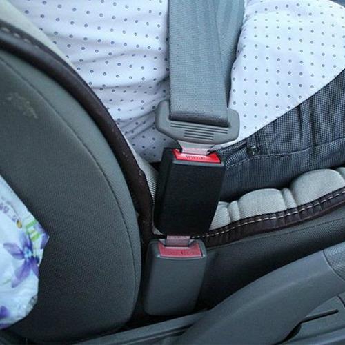 para vehiculo seguridad