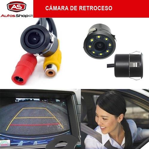 para vehículos alarma