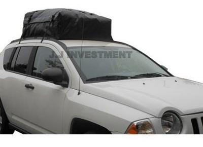 para vehiculos porta equipaje