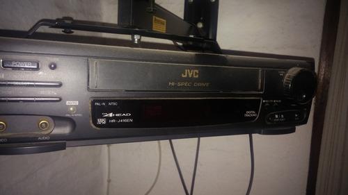 para video soporte
