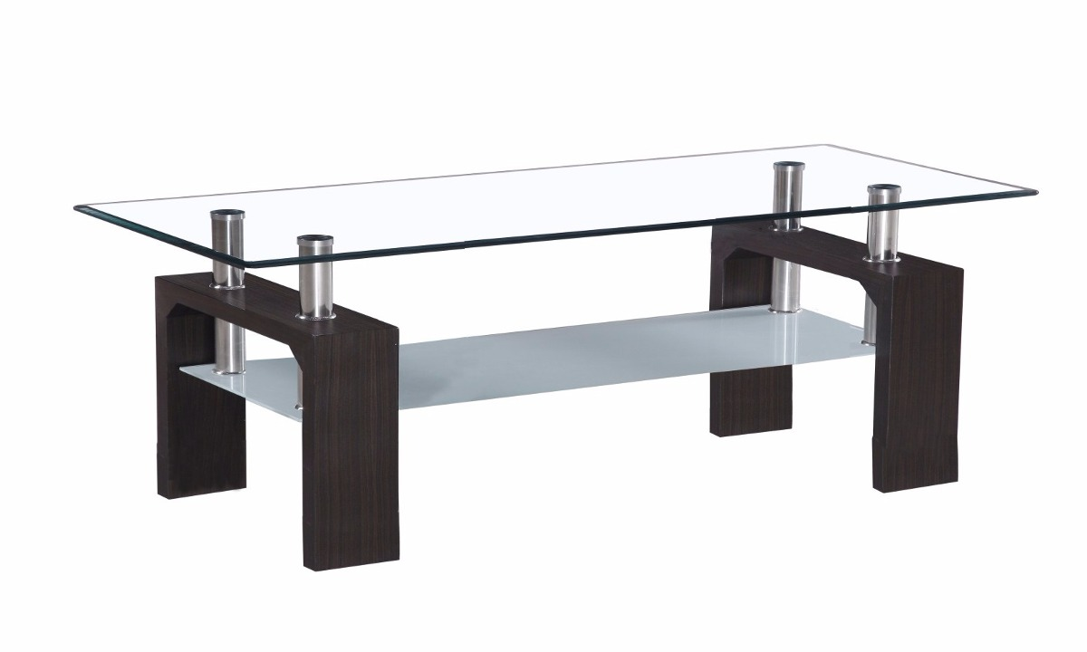 para vidrio mueble