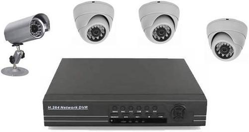 para vigilancia camaras