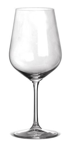 para vino vino