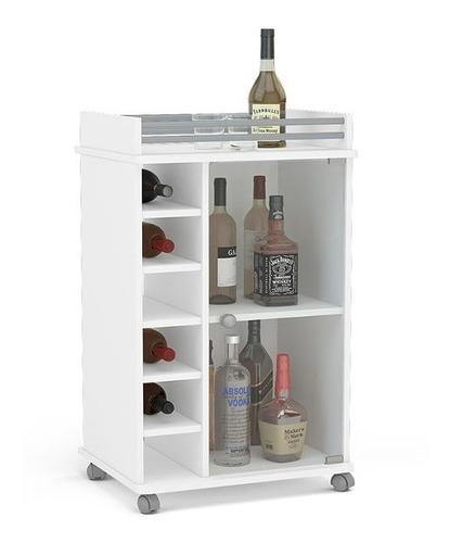 para vinos mueble