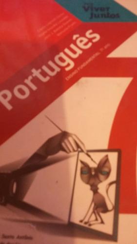 para viver juntos português 7
