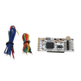 Para Xbox 360 Rapid Fire Mod Chip Diy Modded Controller Repl