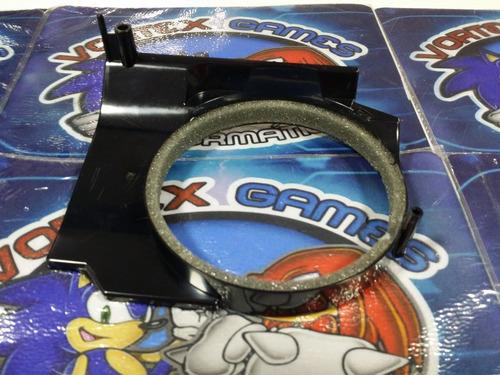 para xbox 360 slim arremate cooler microsoft
