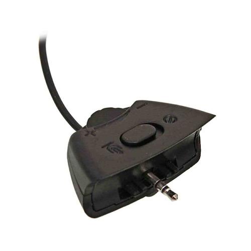 para xbox headset