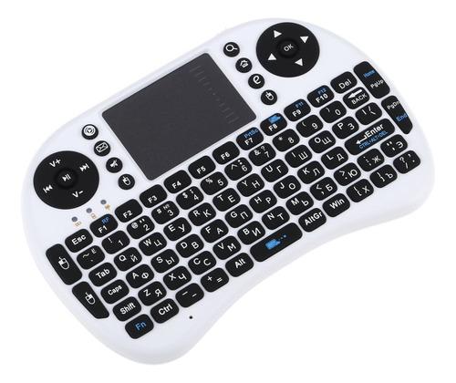 para xbox360/ps3/andriod tv box smart tv htpc iptv pc pad