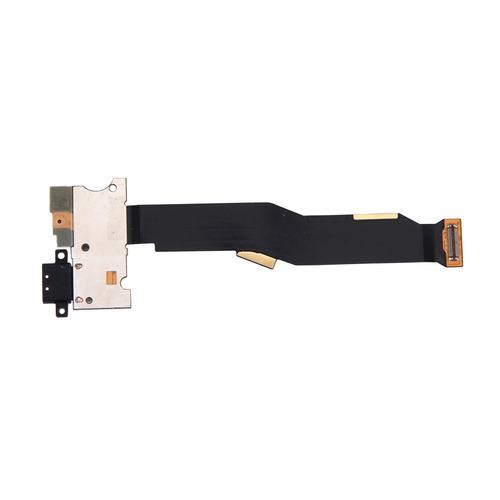 para xiaomi repuesto conector 5s mi flex portuaria cable