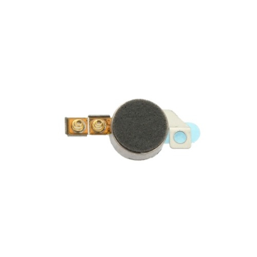 para xiaomi repuesto flex cable oscilador vibracion m3