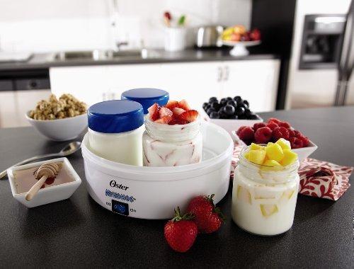 para yogur yogurtera