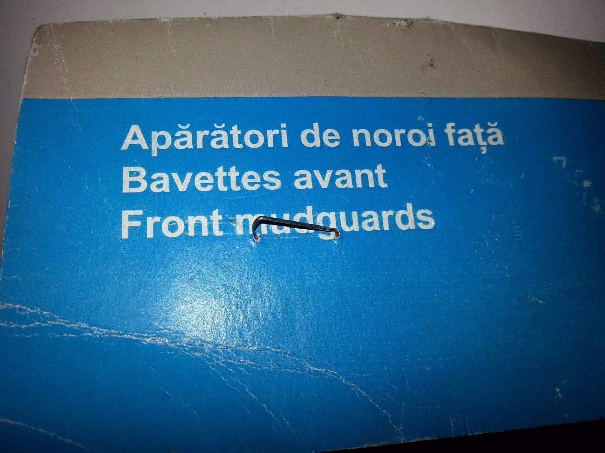 788121885R Bavettes 638537420R