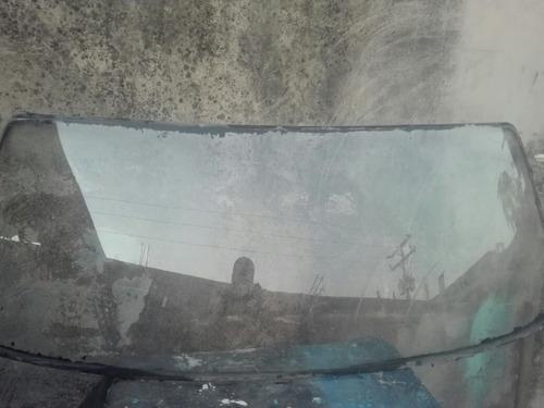 parabrisa de camion ford ojo de gato