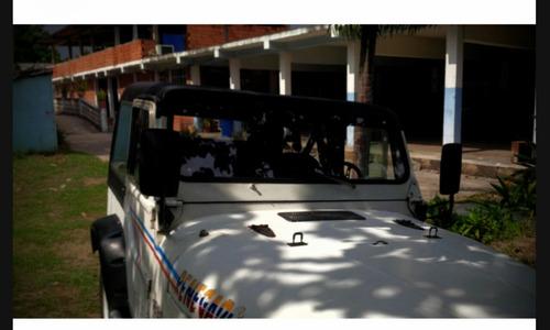 parabrisa jeep cj5, cj6, cj7, wrangler, tj, rubicon.nuevo!!