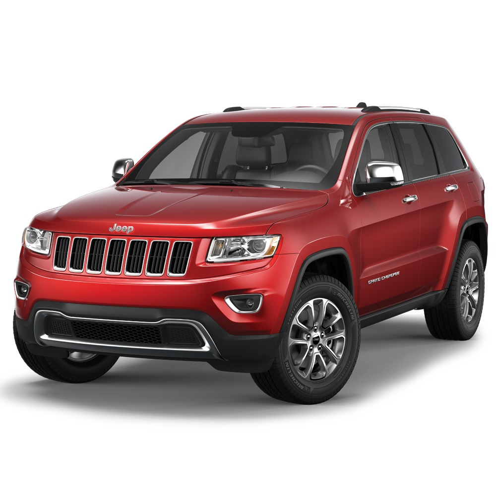Parabrisa Jeep Grand Cherokee 2014   2015   2016   Original. Carregando  Zoom.