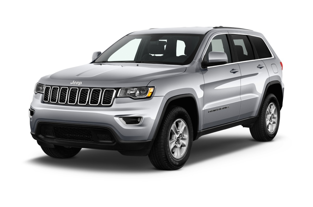 Parabrisa Jeep Grand Cherokee 2014   Original Jeep. Carregando Zoom.