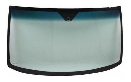 parabrisa para carros antigos vidros especiais fabricação