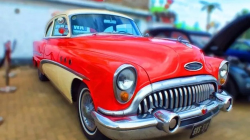 parabrisa para carros antigos vidros para carros antigos