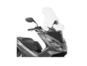ebcf62e4 Baul Givi Pcx - Acc. para Motos y Cuatriciclos en Mercado Libre Argentina