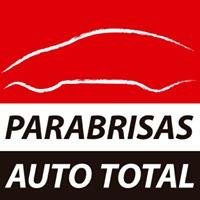 parabrisas auto total  ventas por mayor y menor !