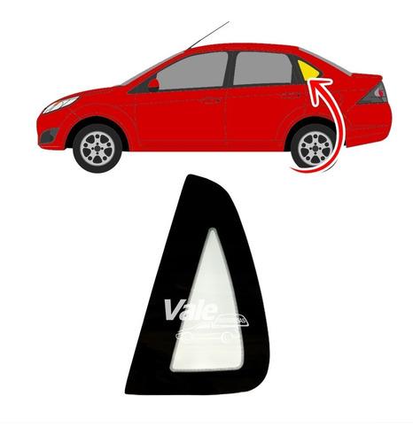 parabrisas e vidros automotivos em geral