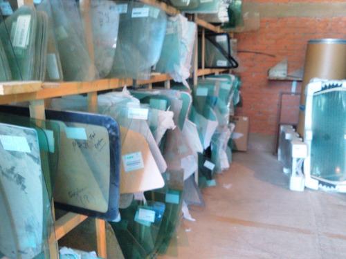 parabrisas laminados venta colocación envíos fabricaciones