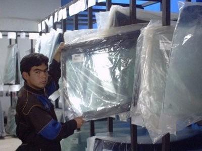 parabrisas originales e importados  instalacion 24 horas