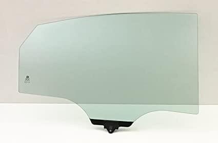 parabrisas  p/autos (todas las marcas;modelos y colocacion)