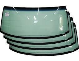 parabrisas y vidrios noel 04123845730  a domicilio...  spike