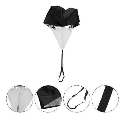 paracaídas crossfit training  bolso | sdmed